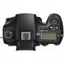 Фотоаппарат Sony Alpha A99 II (ILCA-99M2) Body