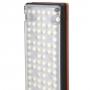 Свет накамерный YongNuo YN-360 160 leds для фото и видеокамер