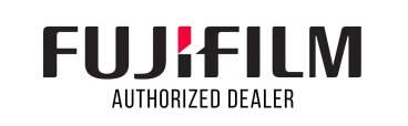 Fujifilm официальный дилер