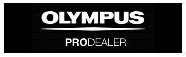 Olympus Pro дилер