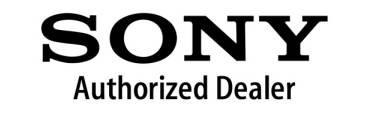 Sony официальный дилер