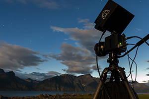 Камера Canon ME20F-SH описание