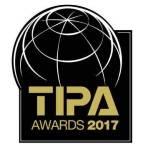TIPA_2017