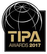 TIPA 2017