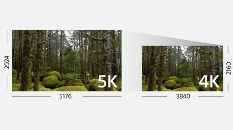 Описание Sony Alpha A7R III (ILCE-7RM3)