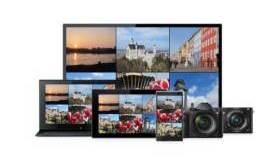 Фотокамера Sony α7R II (ILCE-7RM2) описание