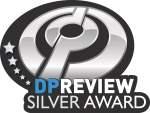 серебряная награда DPReview для E-M5 Mark II