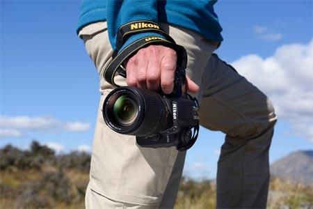 Nikon d750 фото8