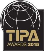 Эксперты TIPA – присудили награду OM-D E-M5 Mark II