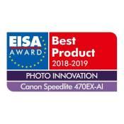 EISA 2018 Photo Innovation