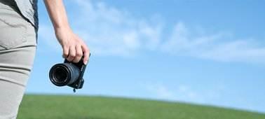 Объектив Sony SEL-18135 18-135mm f/3.5-5.6 OSS описание