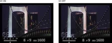 Объектив Tamron 18-400mm F/3.5-6.3 Di II VC HLD B028 описание