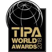 TIPA 2018